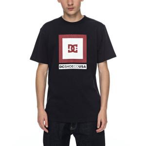 Attitude T-Shirt Mc Homme