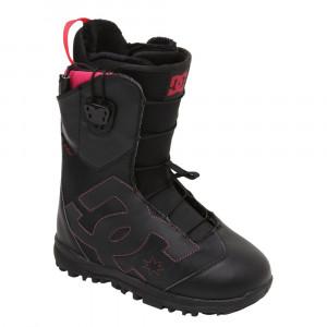 Avour Boots Snowboard Femme