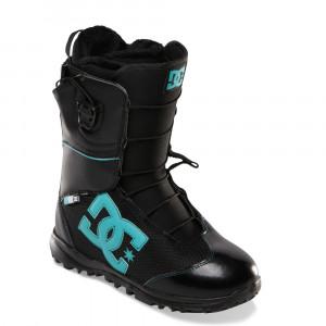 Avour Boots Femme