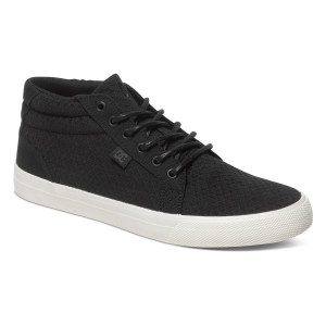 Council Mid Tx Se Chaussure Homme