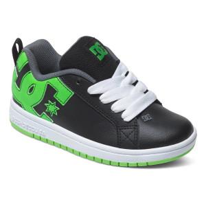 Court Graffik Chaussure Garcon