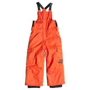 Daredevil Pantalon Ski Bébé Garçon