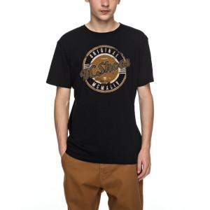 Direction T-Shirt Mc Homme