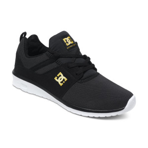 26162001-BG3 BLACK/GOLD