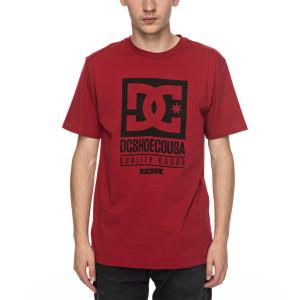 Keep Rolling T-Shirt Mc Homme