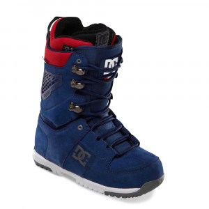 Lynx Boots Homme