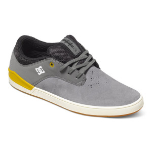 Mikey Taylor 2 Chaussure Homme