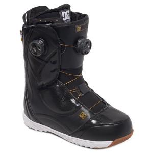 Mora Boots Snowboard Femme