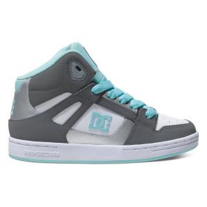 302509409-GBW GREY/BLUE/WHITE