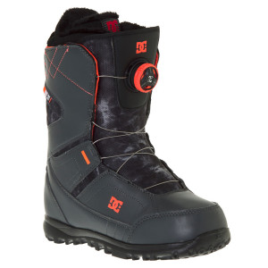 Search Boots Snowboard Femme