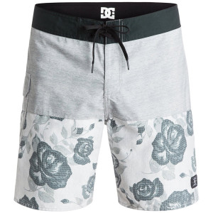 Seasmoke Boardshort Homme