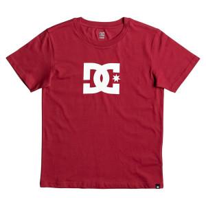 Star T-Shirt Mc Garçon