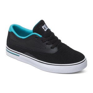 143717642-BKB BLACK/BLUE