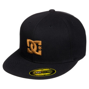 Take That 210 Flexfit Casquette Homme
