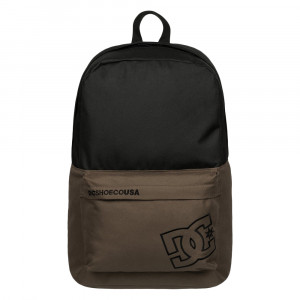 Bunker Cb Sac A Dos Homme
