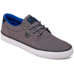 Council S Chaussure Homme