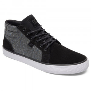 Council Mid Se Chaussure Homme