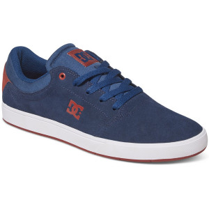 Crisis Chaussure Homme