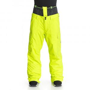 Donon Pantalon Ski Homme