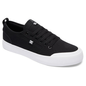 Evan Smith Tx Chaussure Homme