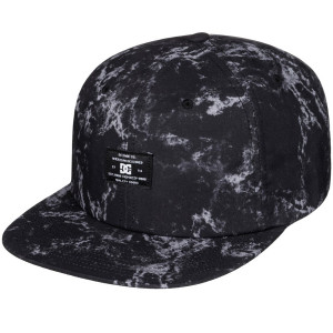 Filth Casquette Homme