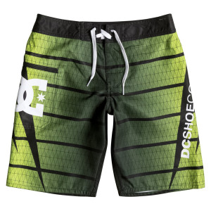 Harrise Boy Boardshort Garçon