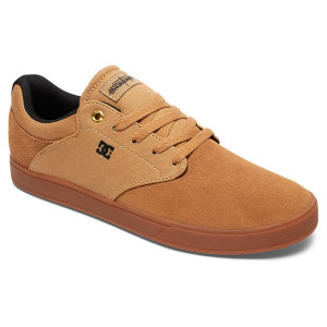 Mikey Taylor Chaussure Homme