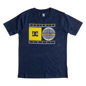 Oracular T-Shirt Mc Garçon