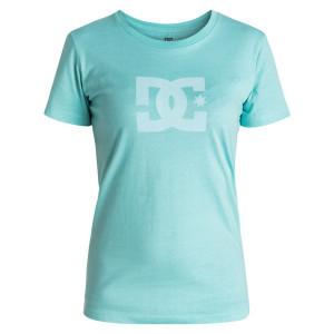 Star T-Shirt Mc Femme