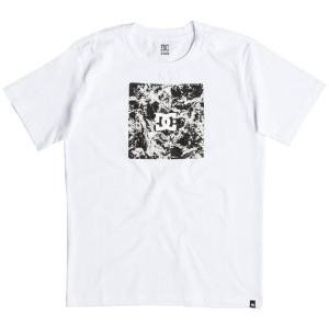 Storm Box T-Shirt Mc Garçon