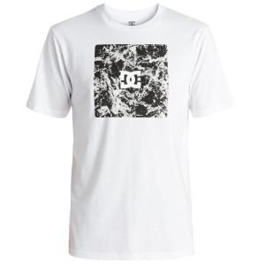 Storm Box T-Shirt Mc Homme