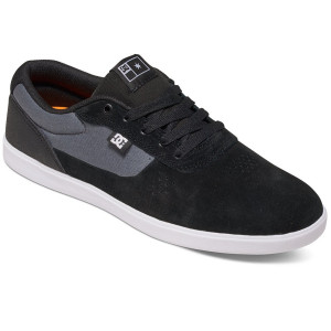 Switch S Lite Chaussure Homme
