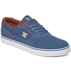 Switch S Chaussure Homme