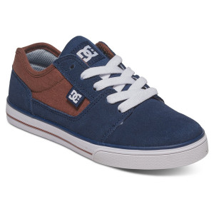 151922224-BNB BROWN/BLUE