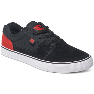 28631972-XKRW BLACK/RED/WHITE