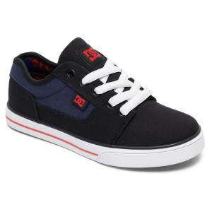 151921824-XKBR BLACK/BLUE/RED