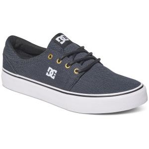 23589392-BLG BLACK/GREY