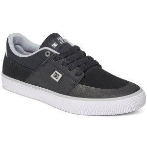 147995379-XKSW BLACK/GREY/WHITE