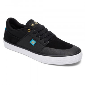 Wes Kremer Chaussure Homme