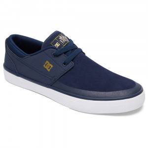 148951247-NGL NAVY/GOLD