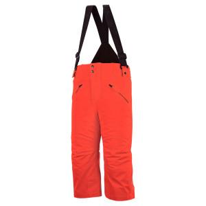 Caramel Pantalon De Ski Fille