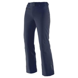Durier Pantalon De Ski Femme