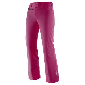 Presset Pantalon De Ski Femme