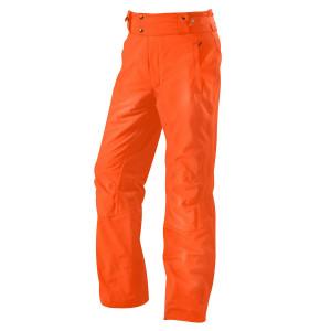Makalu Pantalon Ski Homme
