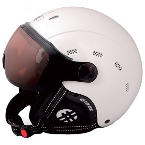 150843033-C002 WHITE PEARL