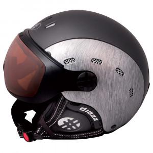 Joint 3 Visiere Ventury Casque Ski Unisexe