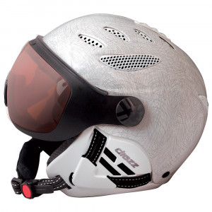 150842937-C056 GRAFF WHITE