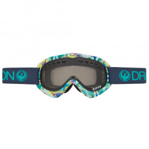 Dxs 5 Masque Ski Enfant