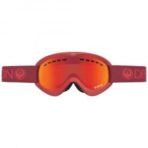 Dxs 1 Masque Ski Garçon