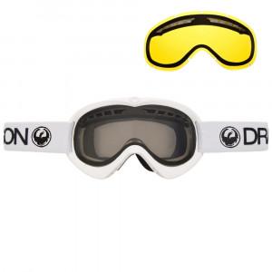 Dxs 7 Masque Ski Enfant